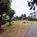 Baptist Village Condo for sale White Rock / South Surrey